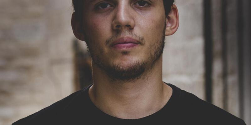 Alfredo Mazzilli