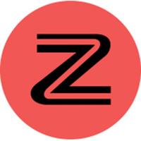 concert Zenzile