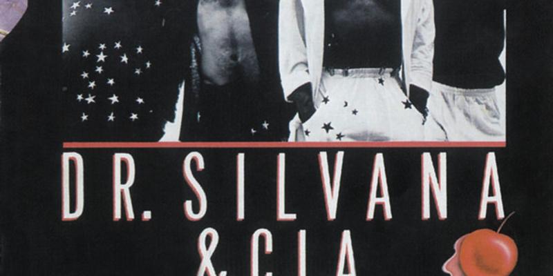 Dr. Silvana & Cia.