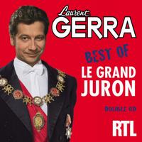 concert Laurent Gerra