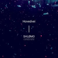 soirée Shlømo