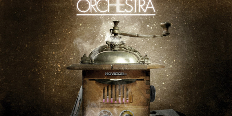 Dub Orchestra