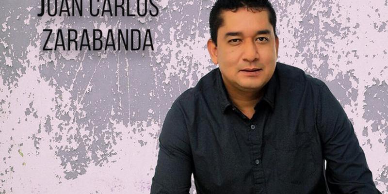 Juan Carlos Zarabanda