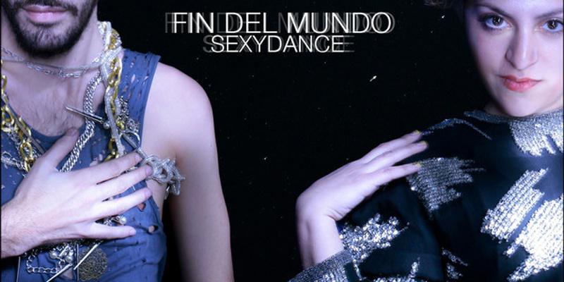 Sexydance