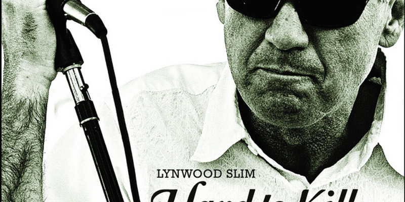 Lynwood Slim