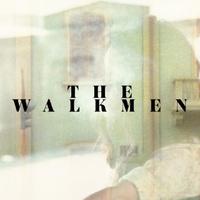 concert The Walkmen