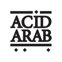 soirée Acid Arab