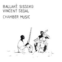 concert Vincent Ségal