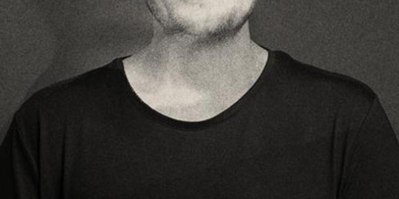 Mihai Popoviciu