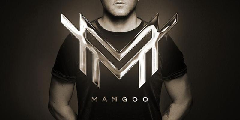 Dj Mangoo