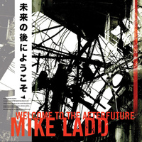 concert Mike Ladd