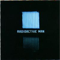 soirée Radioactive Man