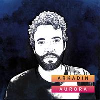 concert Arkadin