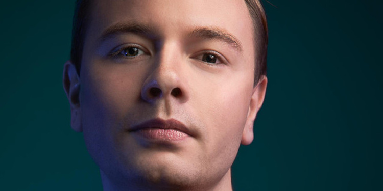 Electropose presents Sam Feldt (live) & friends