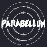 concert Parabellum