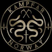 concert Kampfar