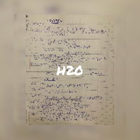 concert H20