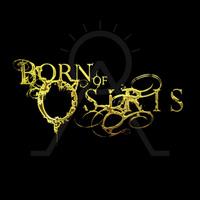 concert Born of Osiris