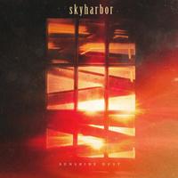 concert Skyharbor