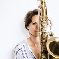 concert Sophie Alour