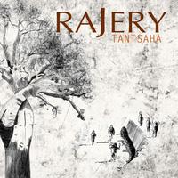 concert Rajery