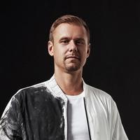 concert Armin van Buuren