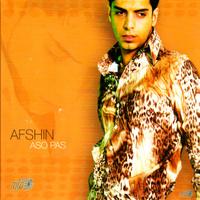 soirée Afshin