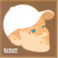 soirée DJ Slow