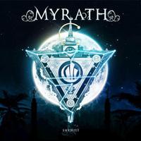 concert Myrath