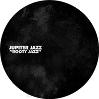 concert Jupiter Jazz