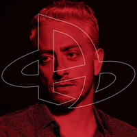 concert Davide Squillace