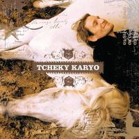 concert Tcheky Karyo