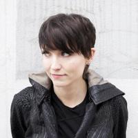 concert Magda