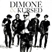 concert Dimoné