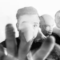 concert Rise Against