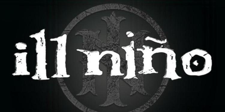 Ill nino + ektomorf