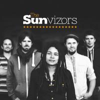 concert The Sunvizors