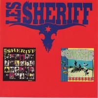 concert Les Sheriff
