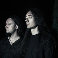 concert Alcest