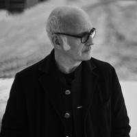 concert Ludovico Einaudi