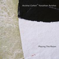 concert Yonathan Avishai
