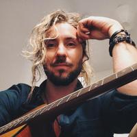 concert Jeremy Loops