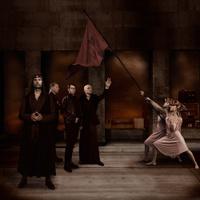 concert Laibach