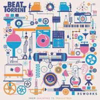 concert Beat Torrent