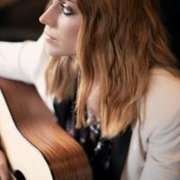 concert Amy Macdonald