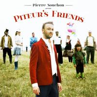 concert Pierre Souchon