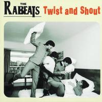 concert The Rabeats