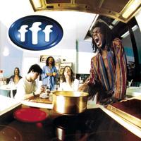 concert FFF - Fédération Française de Funk