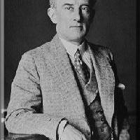 concert Maurice Ravel
