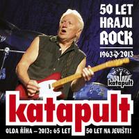 soirée Katapult